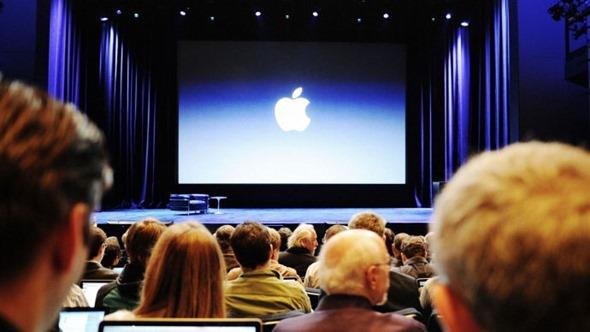 關於蘋果 9 月 9 日發佈會:99% 的人都想搞清楚的 9 個問題 clip_image001