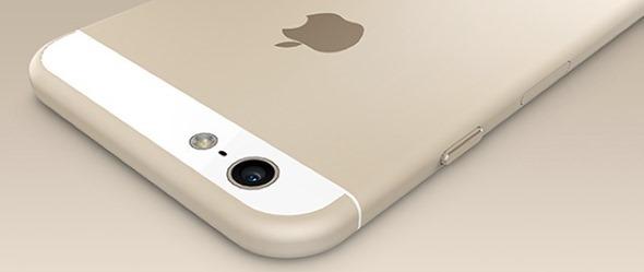關於蘋果 9 月 9 日發佈會:99% 的人都想搞清楚的 9 個問題 clip_image006