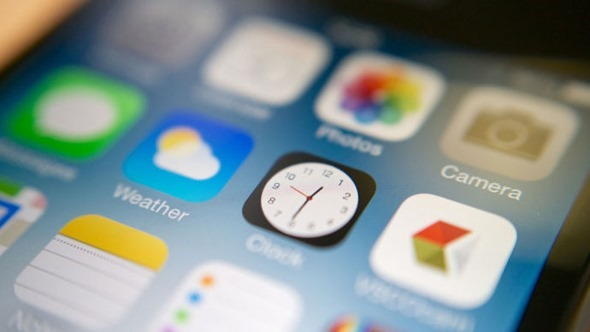 關於蘋果 9 月 9 日發佈會:99% 的人都想搞清楚的 9 個問題 clip_image007