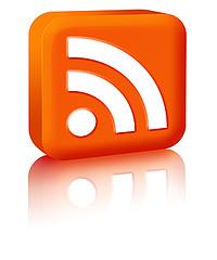 [硬佈告欄] RSS位址變更,麻煩讀者撥個空更改您的訂閱設定 457605903_e8f0d91506_m