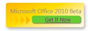 Office Professional Plus 2010 正式版開放下載囉! 4116474905_29b1a87124