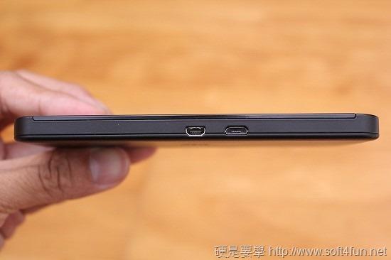進擊的黑莓機 BlackBerry Z10 開箱評測 IMG_0813