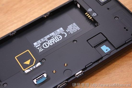 進擊的黑莓機 BlackBerry Z10 開箱評測 IMG_0832