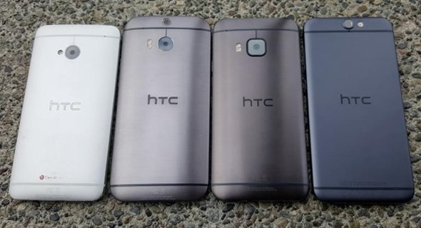 htc-one-lineup