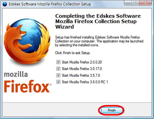 Firefox 瀏覽器相容性測試工具 4273017769_481a9c1280