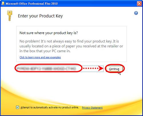 Office Professional Plus 2010 正式版開放下載囉! 4117235770_4c5c1e49a9