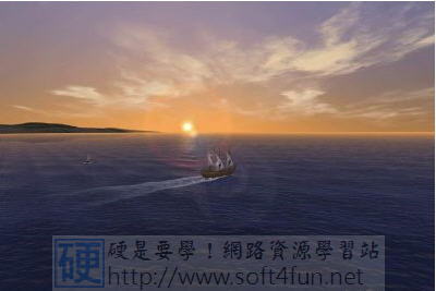 GoogleMap也有航海圖!台灣到澳洲不用搭飛機! 4017371060_c92ae86069