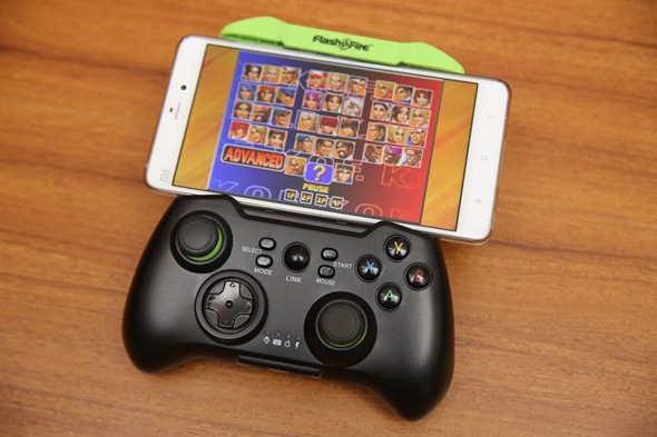FlashFire ACTION PAD 藍牙智慧遊戲手把開箱 (Android/iOS/PC) clip_image010