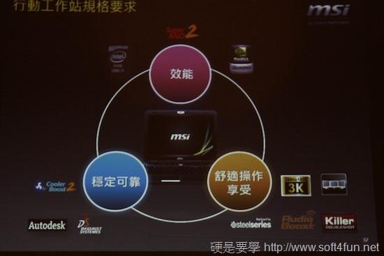引領視覺新革命,微星筆電新品體驗會 clip_image028