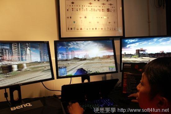 引領視覺新革命,微星筆電新品體驗會 clip_image031