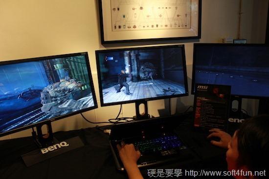 引領視覺新革命,微星筆電新品體驗會 clip_image033