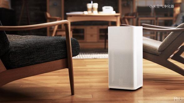 新一代小米空氣淨化器2發布,更小、更輕、更省電 151412kwhhp4hso20oszlw