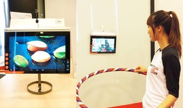 Lenovo Yoga Tablet 2 & Tablet 2 Pro 居家平板新體驗,投影功能驚艷推出 clip_image0103