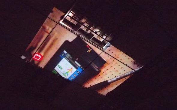 Lenovo Yoga Tablet 2 & Tablet 2 Pro 居家平板新體驗,投影功能驚艷推出 clip_image0223