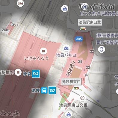 又快又穩,日本上網卡 EZ Nippon 5GB 超大傳輸量實測推薦 12241732_10206204538886508_7997030126095550362_n