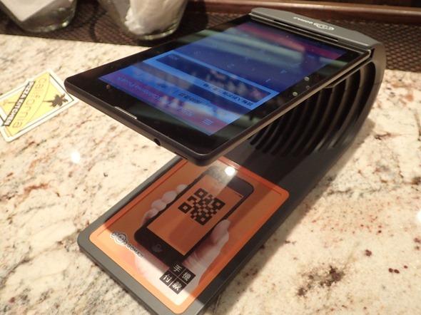 GOMAJI 推出夠麻吉卡 APP,行動支付+隨時優惠,使用超方便 OI000026