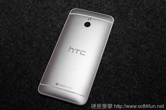 中階機王 hTC One Mini 發布  延續 New hTC One 特色8月中全面上市 IMG_1192