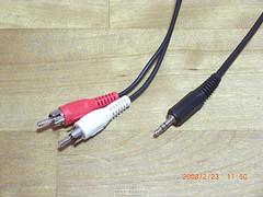 [影音相關] JetKTV 輕鬆打造免費 KTV 點唱機(包廂建置篇) 3150571157_612c65d6d5_m
