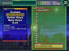 [好玩遊戲] DTXMania 把打鼓機架到電腦上,愛怎麼打就怎麼打 2902816194_fb81b5ee79_m