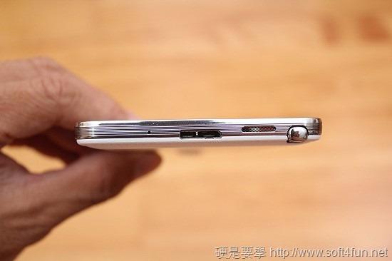 Samsung Galaxy Note 3 勸敗開箱評測+實用週邊推薦 clip_image005