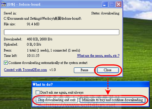 [網站推薦] BT種子包裝機,不用安裝軟體即可直接下載檔案 3491579248_a35df3f3fb