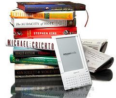 Web2.0的文件搜尋引擎,18萬本電子書免費下載:docjax 3631542290_d6b02b45f5_m