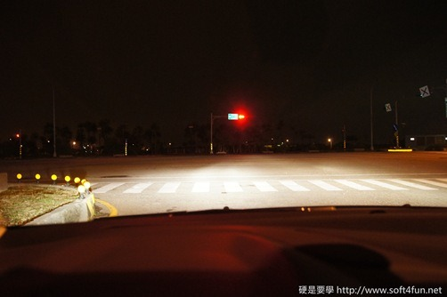 [試駕]令人驚艷的福特 Focus MK3 1.6L GHIA 19_thumb