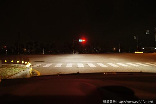 [試駕]令人驚艷的福特 Focus MK3 1.6L GHIA 20_thumb