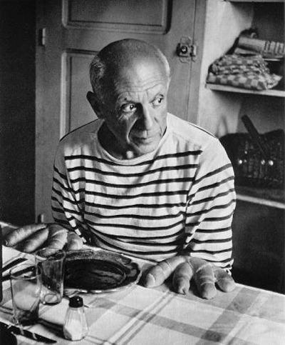 [Google Doodle] Robert Doisneau 法國攝影大師100歲誕辰 Robert-Doisneau-02