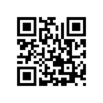 [Android] 推薦 4 款旅遊必備 APP(遊樂地圖、拍照景點、行動導遊、景點評價) dove