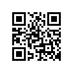 [Android] 推薦 4 款旅遊必備 APP(遊樂地圖、拍照景點、行動導遊、景點評價) e5b1494d15c1