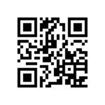 [Android] 推薦 4 款旅遊必備 APP(遊樂地圖、拍照景點、行動導遊、景點評價) voicego
