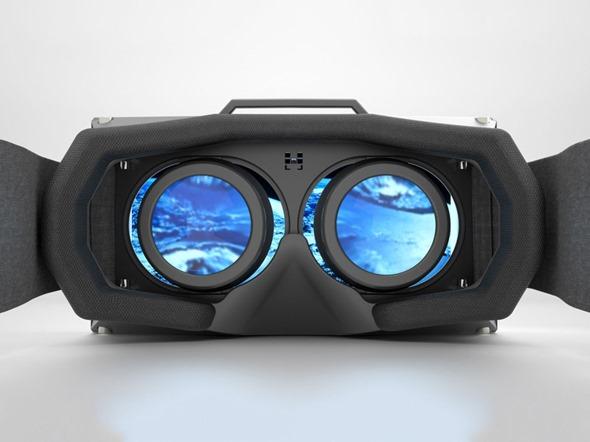 oculus_rift_inside