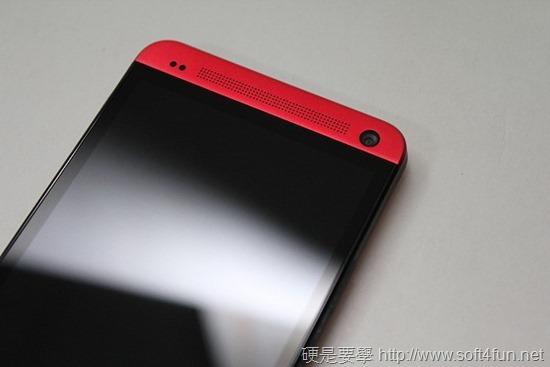 新一機 New hTC One 魅力紅開箱寫真 IMG_1095_3