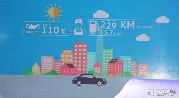 HTC與Volkswagen(福斯)跨界推出 Customer-Link 車聯網配件,守護行車安全新利器! IMG_1000