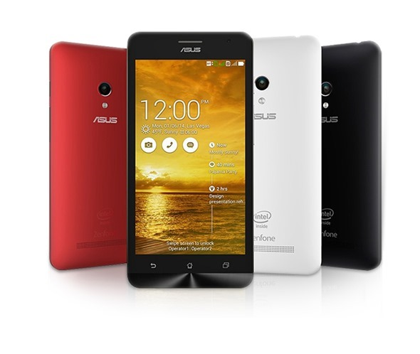 ZenFone 5 的3G方案竟然比4G貴!選對方案帶4G手機回家! clip_image001