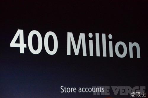 APPLE WWDC 2012 內容完整整理(圖多) apple-wwdc-2012-_05172_thumb_3