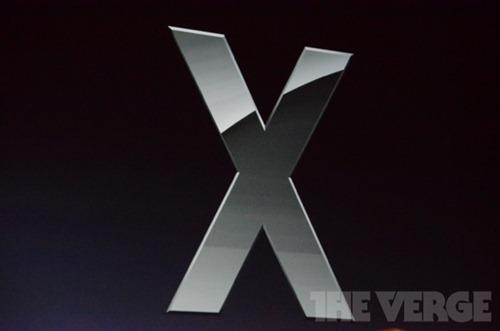 APPLE WWDC 2012 內容完整整理(圖多) apple-wwdc-2012-_0781_3