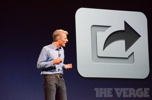 APPLE WWDC 2012 內容完整整理(圖多) apple-wwdc-2012-_0817_3