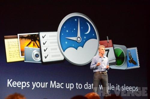 APPLE WWDC 2012 內容完整整理(圖多) apple-wwdc-2012-_0834_3
