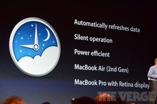 APPLE WWDC 2012 內容完整整理(圖多) apple-wwdc-2012-_0837_3