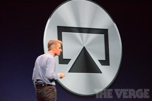 APPLE WWDC 2012 內容完整整理(圖多) apple-wwdc-2012-_0843_3