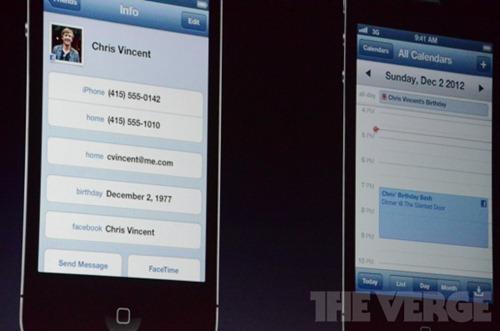 APPLE WWDC 2012 內容完整整理(圖多) apple-wwdc-2012-_0981