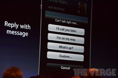 APPLE WWDC 2012 內容完整整理(圖多) apple-wwdc-2012-_0985
