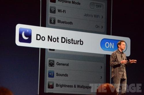 APPLE WWDC 2012 內容完整整理(圖多) apple-wwdc-2012-_0989
