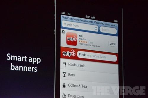 APPLE WWDC 2012 內容完整整理(圖多) apple-wwdc-2012-_1008