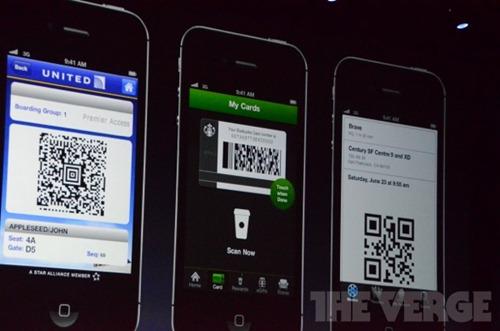 APPLE WWDC 2012 內容完整整理(圖多) apple-wwdc-2012-_1031