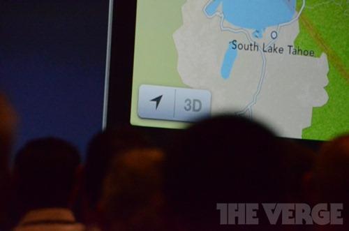 APPLE WWDC 2012 內容完整整理(圖多) apple-wwdc-2012-_1058