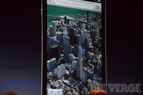 APPLE WWDC 2012 內容完整整理(圖多) apple-wwdc-2012-_1083