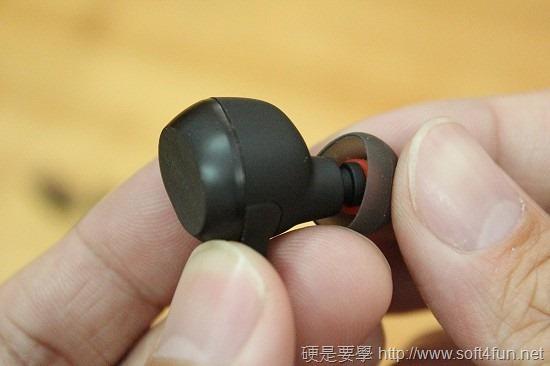 Jabra ROX Wireless 入耳式防水無線藍牙音樂耳機體驗 clip_image002